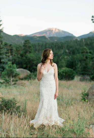 Erin Hanson Photography