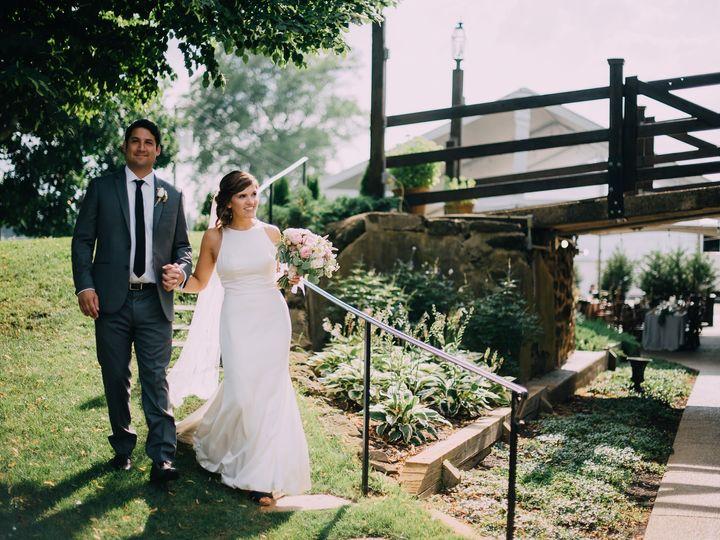 Tmx The Barns At Locust Hall 08 51 1885777 1569337146 Jobstown, NJ wedding venue