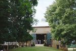 The Barns at Locust Hall image