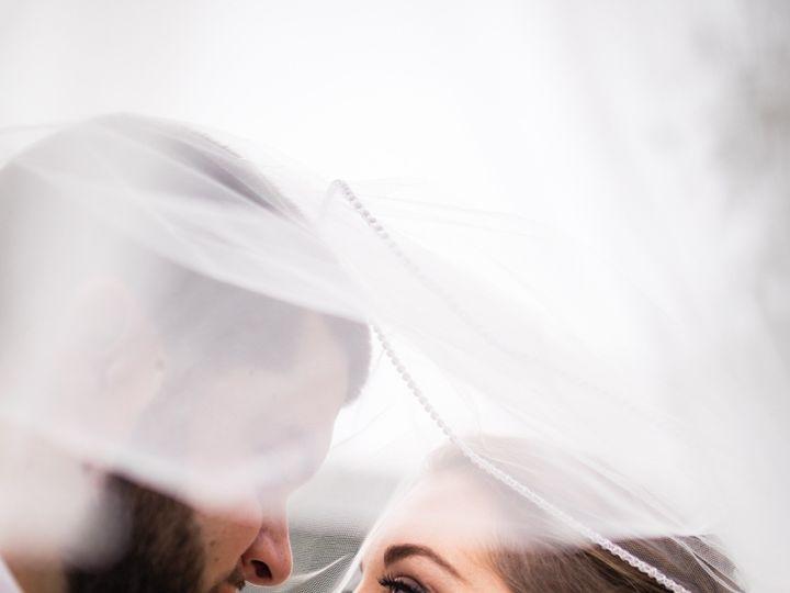 Tmx 10 6 18 Jm 504 51 995777 157420100787727 Lancaster, PA wedding beauty