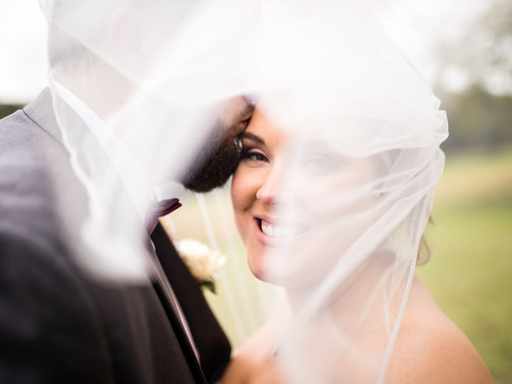 Tmx 10 6 18 Jm 508 51 995777 1566691823 Lancaster, PA wedding beauty
