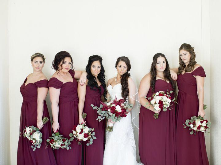Tmx 1524022554 Ef5c823babb4f406 1524022551 9beba01b245b2520 1524022547028 1 17 KR  0155 Lancaster, PA wedding beauty