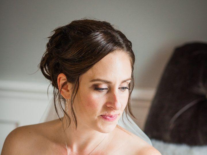 Tmx 18 09 01 Couple 59 51 995777 1566692419 Lancaster, PA wedding beauty