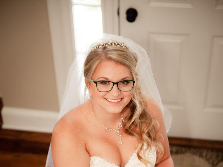 Tmx 20200725 Img 0304 51 995777 160255484134924 Lancaster, PA wedding beauty