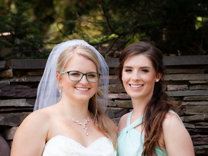 Tmx 20200725 Img 0557 51 995777 160255484145914 Lancaster, PA wedding beauty