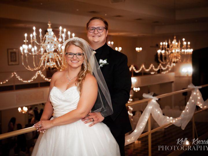 Tmx 20200725 Img 1242 51 995777 160255484138255 Lancaster, PA wedding beauty