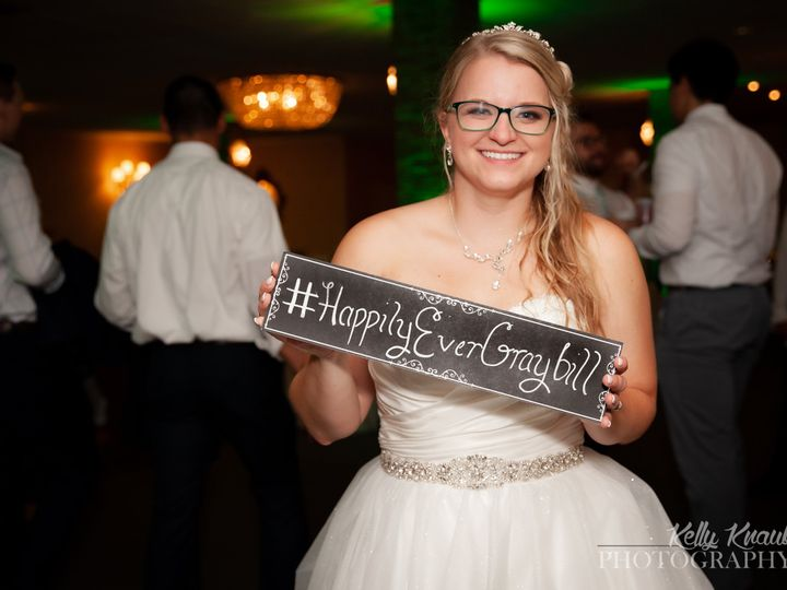 Tmx 20200725 Img 2020 51 995777 160255484162961 Lancaster, PA wedding beauty