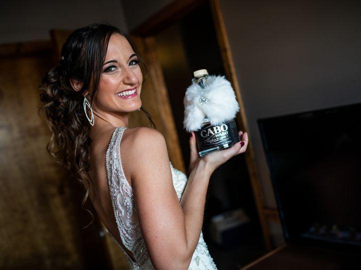 Tmx Ariel Jason Wed 254 51 995777 1566691953 Lancaster, PA wedding beauty