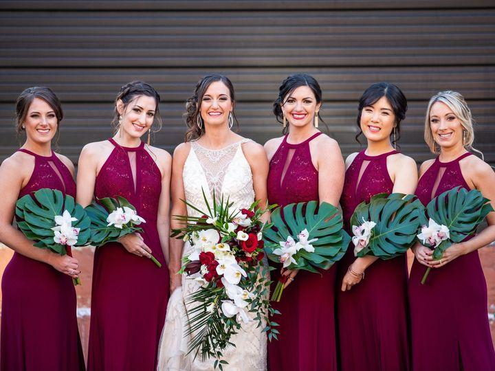 Tmx Ariel Jason Wed 356 51 995777 1566691951 Lancaster, PA wedding beauty