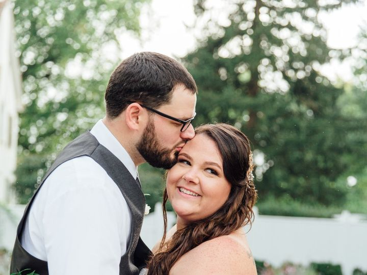 Tmx Bridegroom 11 51 995777 160255478050781 Lancaster, PA wedding beauty