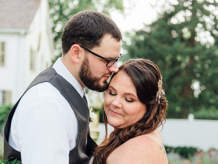 Tmx Bridegroom 13 51 995777 160255478057125 Lancaster, PA wedding beauty
