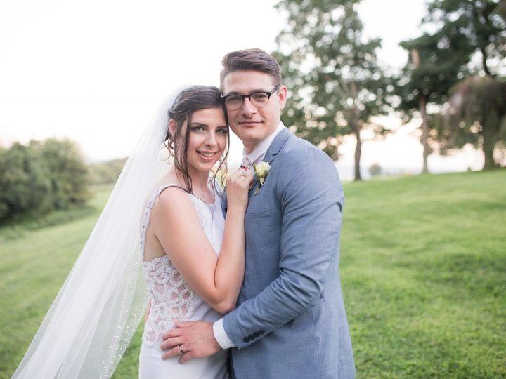 Tmx Cristin Alex Blog Post Part 2 12 1600x1066 51 995777 1566691815 Lancaster, PA wedding beauty