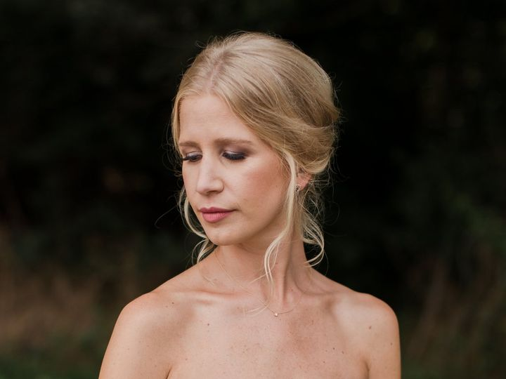 Tmx Erica Colon Favorites 0002 51 995777 160255474447573 Lancaster, PA wedding beauty