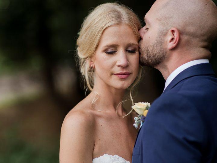 Tmx Erica Colon Favorites 0006 51 995777 160255474456859 Lancaster, PA wedding beauty