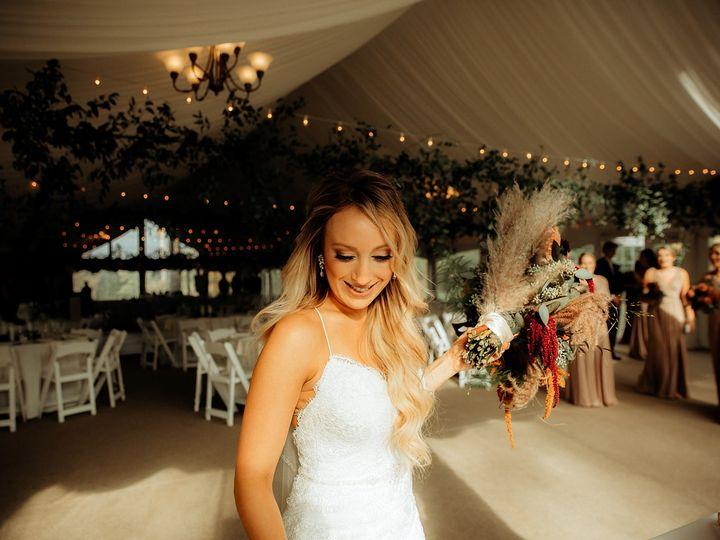 Tmx Fonthill Castle Doylestown Pennsylvaania Wedding Ali Kyle 346 51 995777 158563406526889 Lancaster, PA wedding beauty