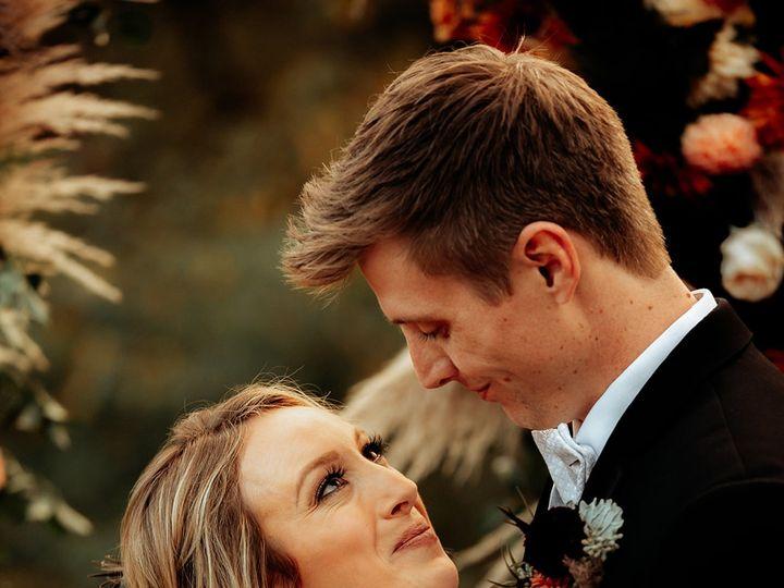 Tmx Fonthill Castle Doylestown Pennsylvaania Wedding Ali Kyle 593 51 995777 158563406578668 Lancaster, PA wedding beauty