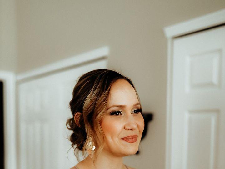 Tmx Fonthill Castle Doylestown Pennsylvaania Wedding Ali Kyle 81 51 995777 158563406497362 Lancaster, PA wedding beauty