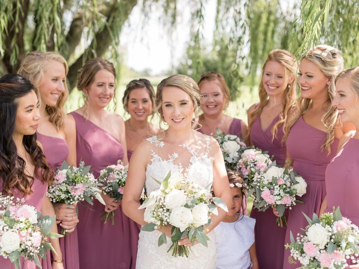 Tmx Gallery Dsc 0083 720 51 995777 160255483224690 Lancaster, PA wedding beauty