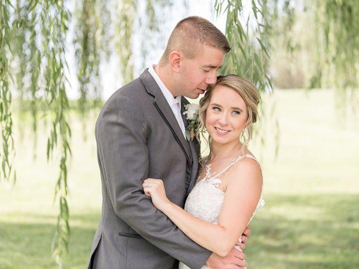 Tmx Gallery Dsc 4356 416 51 995777 160255483184727 Lancaster, PA wedding beauty
