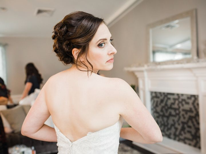 Tmx Jackie Shane 54 51 995777 V1 Lancaster, PA wedding beauty