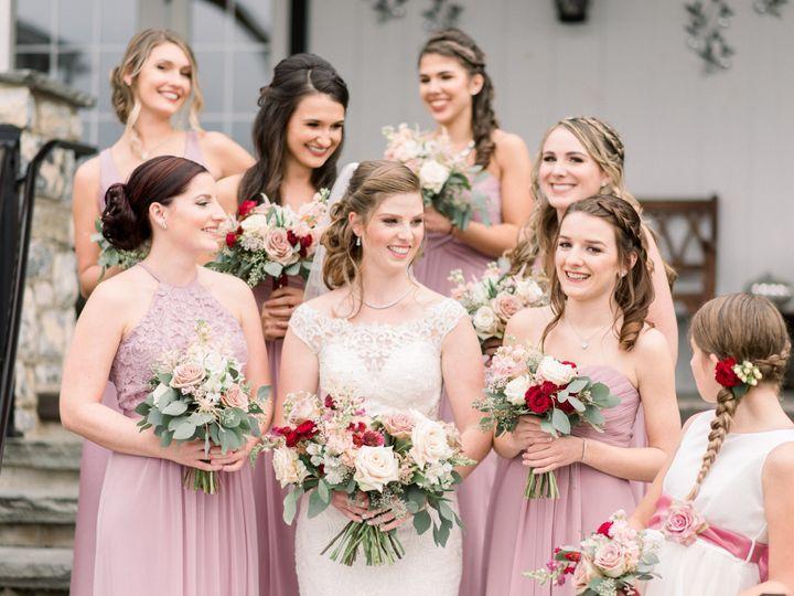 Tmx Kaelynsawyerwedding Hmp 264 51 995777 Lancaster, PA wedding beauty