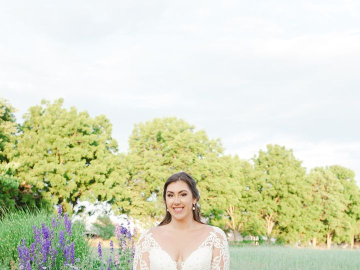 Tmx Mt 176 51 995777 160255501898689 Lancaster, PA wedding beauty