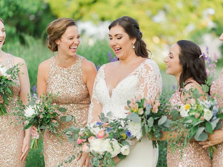 Tmx Mt 479 51 995777 160255501821545 Lancaster, PA wedding beauty
