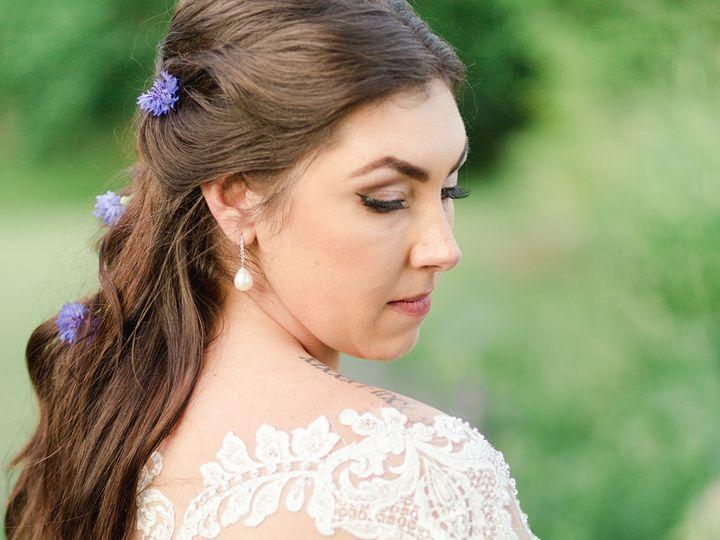 Tmx Mt 491 51 995777 160255501888279 Lancaster, PA wedding beauty