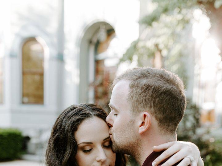 Tmx Paengagement 141 51 995777 1566692538 Lancaster, PA wedding beauty