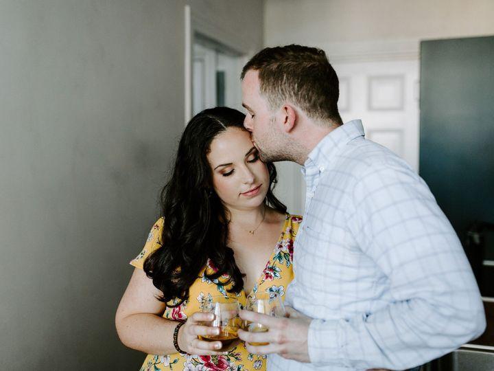 Tmx Paengagement 91 51 995777 1566692537 Lancaster, PA wedding beauty
