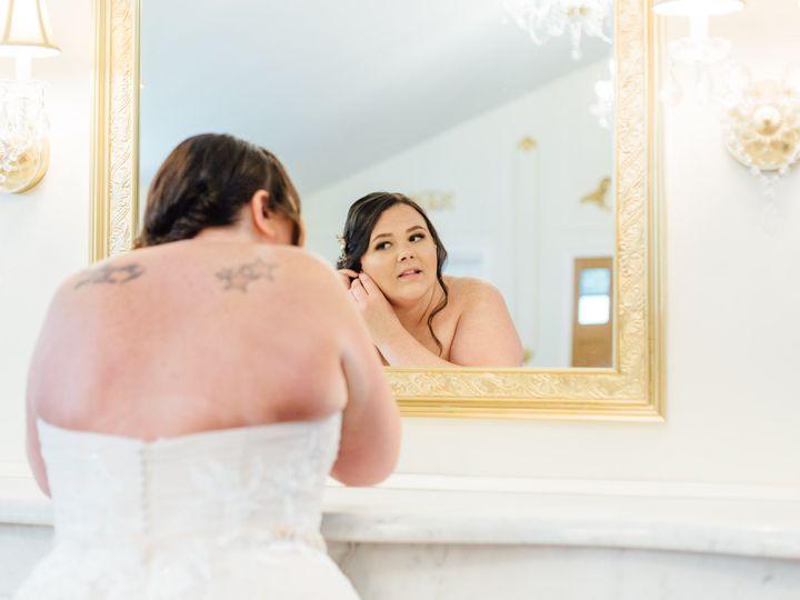 Tmx Pre Ceremony 54 51 995777 160255477641966 Lancaster, PA wedding beauty