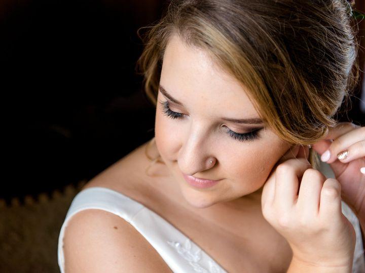 Tmx Schlicherresslerthegirls 122 51 995777 Lancaster, PA wedding beauty