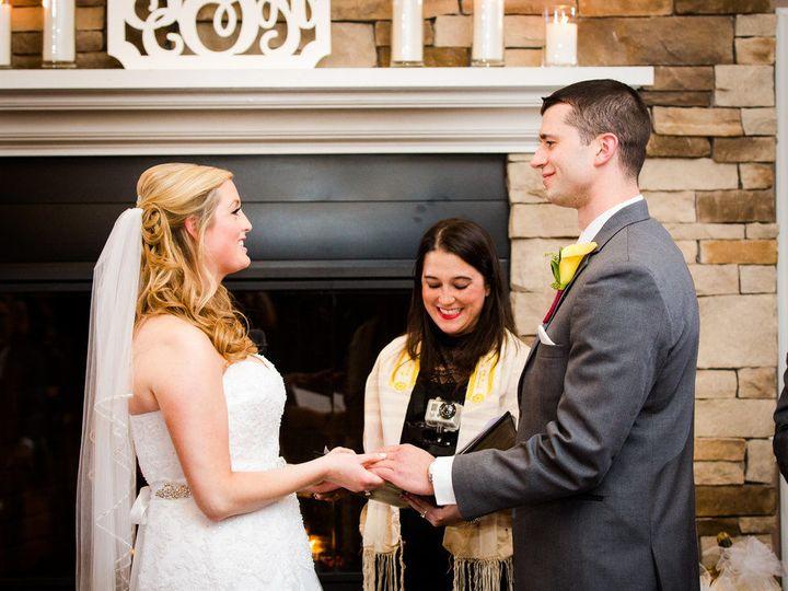 Tmx 1530999108 181dd45dcf9c6e30 1530999105 1658975b5834b47a 1530999108760 4 Scarlata Wedding 4 New York, New York wedding officiant