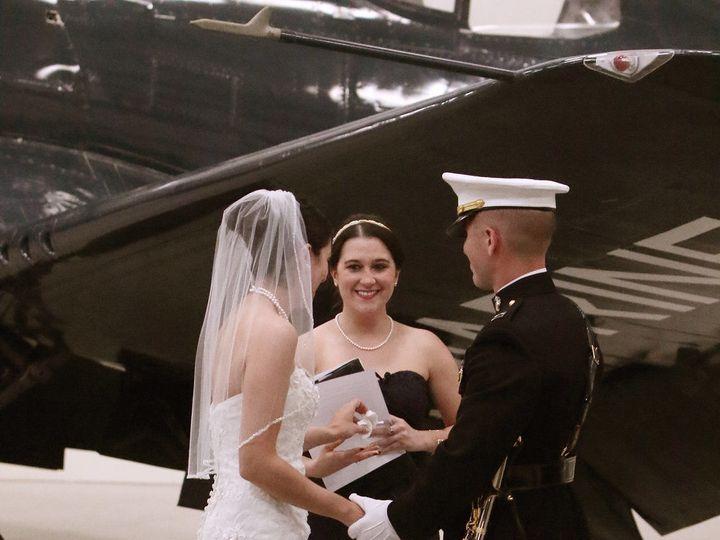 Tmx 1530999139 057ff3aacd059656 1530999138 148eefd2f8f48dd5 1530999141799 13 Fresta356logo New York, New York wedding officiant