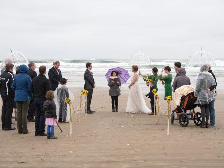 Tmx 1530999221 7477f7744db4a71e 1530999220 B03a8230f6771e72 1530999224233 21 2 New York, New York wedding officiant