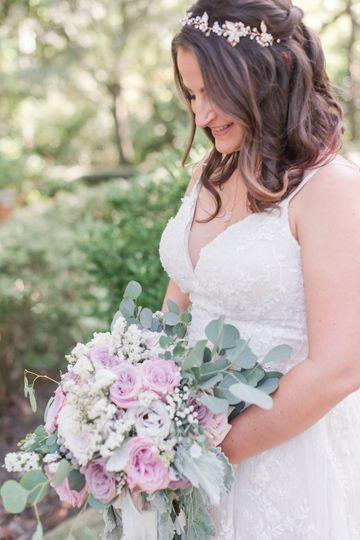 jen brian wedding 144 3588 51 1036777