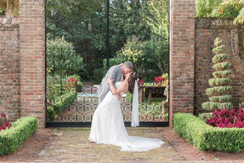 jen brian wedding 232 4390 51 1036777