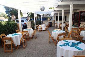 Flightline Restaurant & Lounge