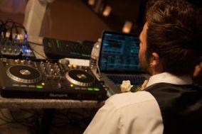 Martinis DJ Service