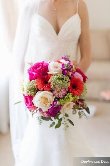 Sharon Elizabeths Floral Designs LLC