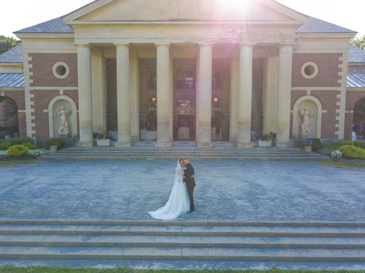 Tmx Nicole Wedding 5 51 1866777 1565200948 Troy, NY wedding photography