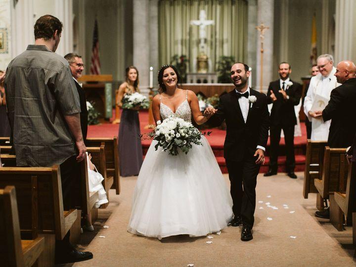 Tmx Boggiano195 51 1917777 158550277944536 Wyoming, MI wedding florist