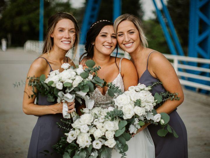 Tmx Boggiano349 51 1917777 158550277762935 Wyoming, MI wedding florist