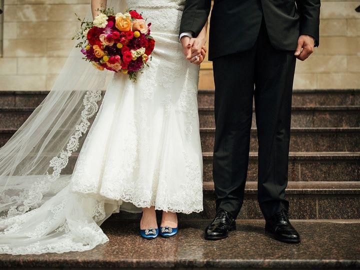 Tmx Dan And Liz Jewel Tone Wedding Resized 51 1917777 158550277765389 Wyoming, MI wedding florist