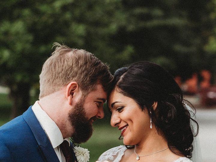 Tmx Dsc 0362 51 1917777 158550278247558 Wyoming, MI wedding florist