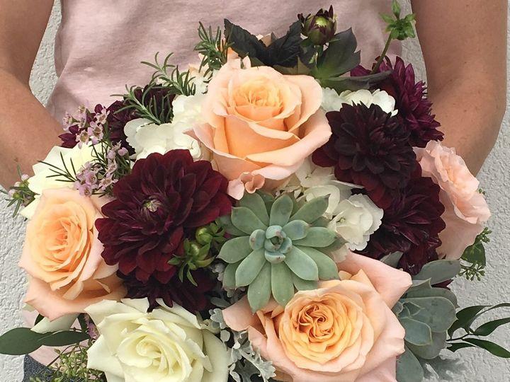 Tmx Img 0237 Edited 51 1917777 158550278068676 Wyoming, MI wedding florist