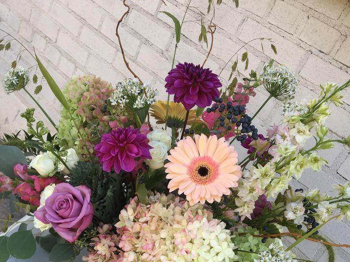 Tmx Img 03201 51 1917777 158550279773519 Wyoming, MI wedding florist