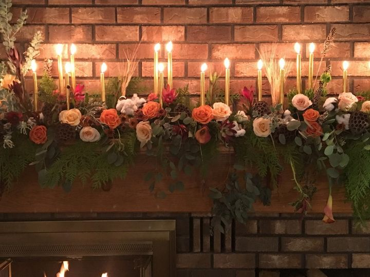 Tmx Img 14602 51 1917777 158550278479148 Wyoming, MI wedding florist