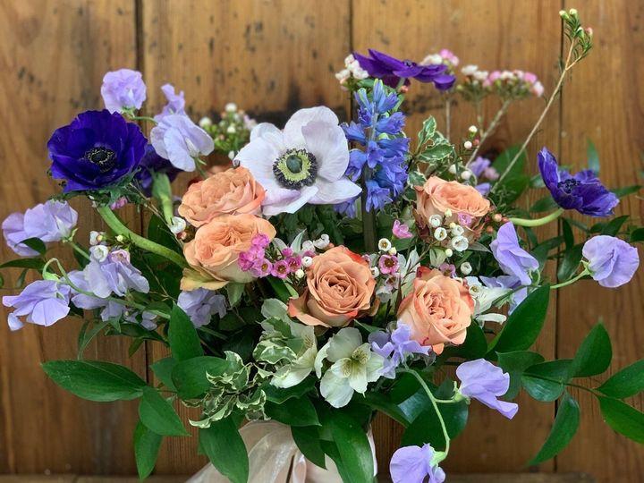 Tmx Img 1850 51 1917777 158550278375974 Wyoming, MI wedding florist