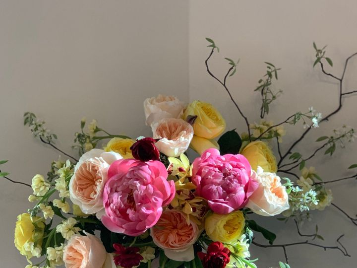 Tmx Img 3001edited 51 1917777 158550279933586 Wyoming, MI wedding florist